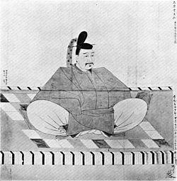 Mochihito