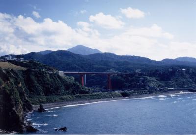 米山山開き02